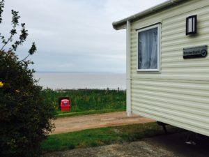 Static Caravans for Sale Somerset