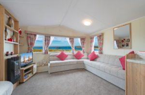 Holiday caravans for sale Dorset