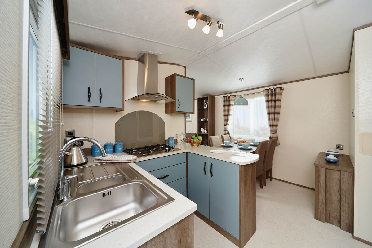 Carnaby Hainsworth for sale Somerset
