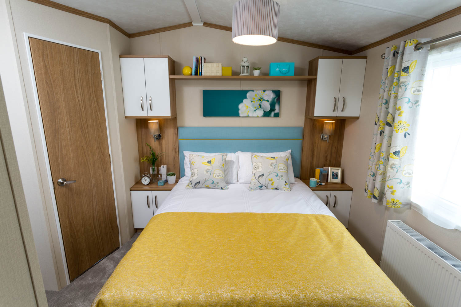 Luxury lodges for sale in Somerset