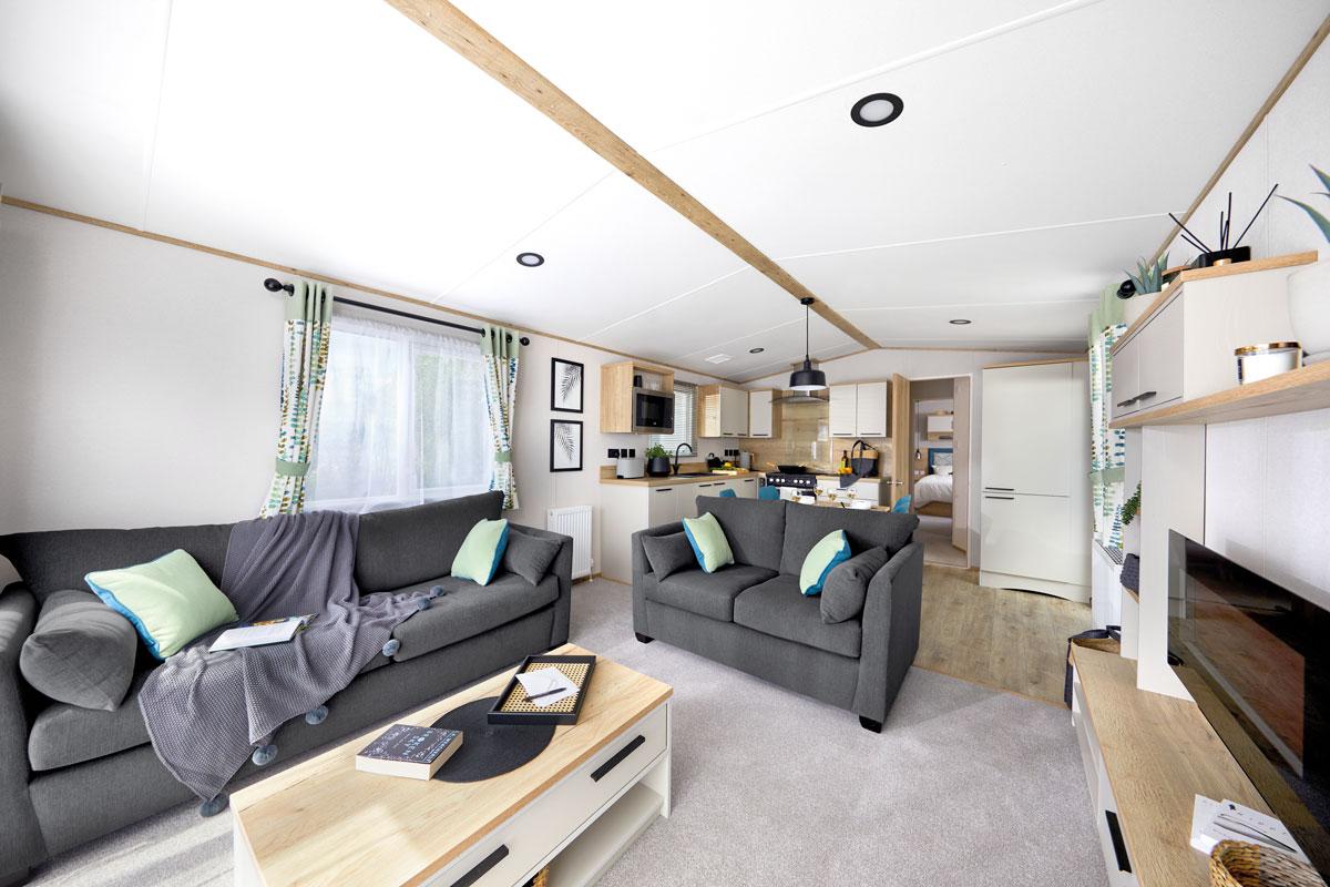 2021 ABI Beverley for sale in Devon