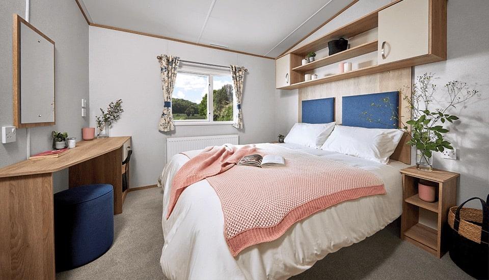 2022 ABI Keswick for sale in Devon